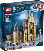 LEGO® Harry Potter 75948 Hogwarts Uhrenturm