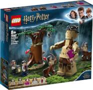 LEGO® Harry Potter# 75967 Der Verbotene Wald: Begegnung mit Umbridge