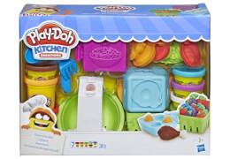 Hasbro E1936EU4 Play-Doh Supermarkt