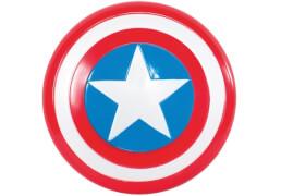 Captain America Avengers Assemble Shield - Child